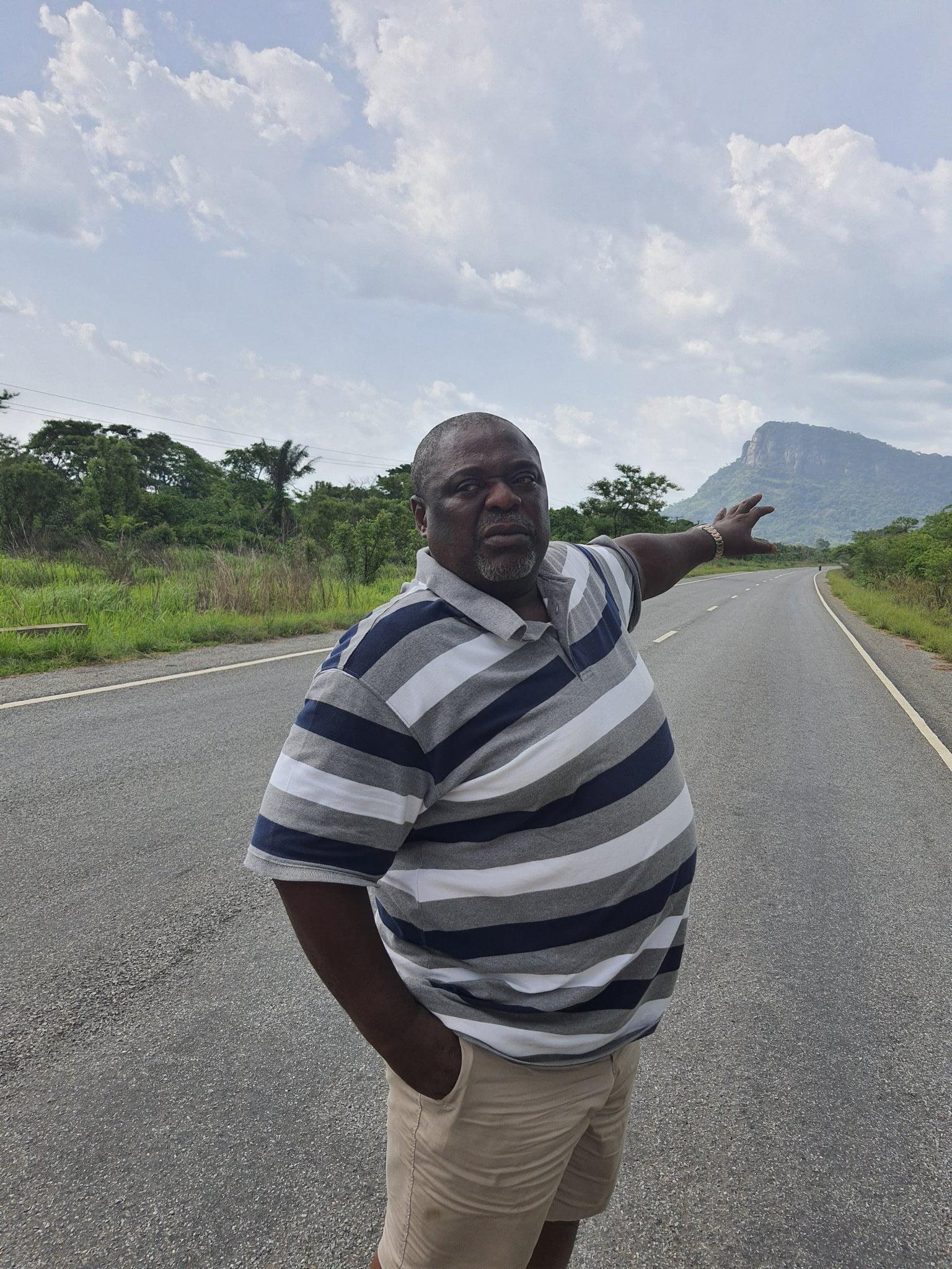 John Mahama Was 'Evil' Against Atta-Mills - Koku Anyidoho Speaks. 2 » Best Tech News, Gadgets, FinTech and Telco news.