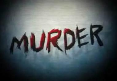 17 Years Old Brilliant Student Murdered In Wenchi