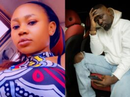 #FreeAkuapemPoloo Escalates, Big Artistes Join The Call