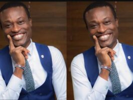 Kissi Agyebeng, The Newly Proposed Special Prosecutor