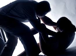 Kasoa: Father Rapes Daughter, Niece And Step Daughter.