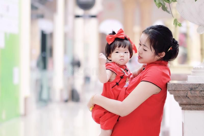 You Can't Give Birth More Than Two - China Orders Couples