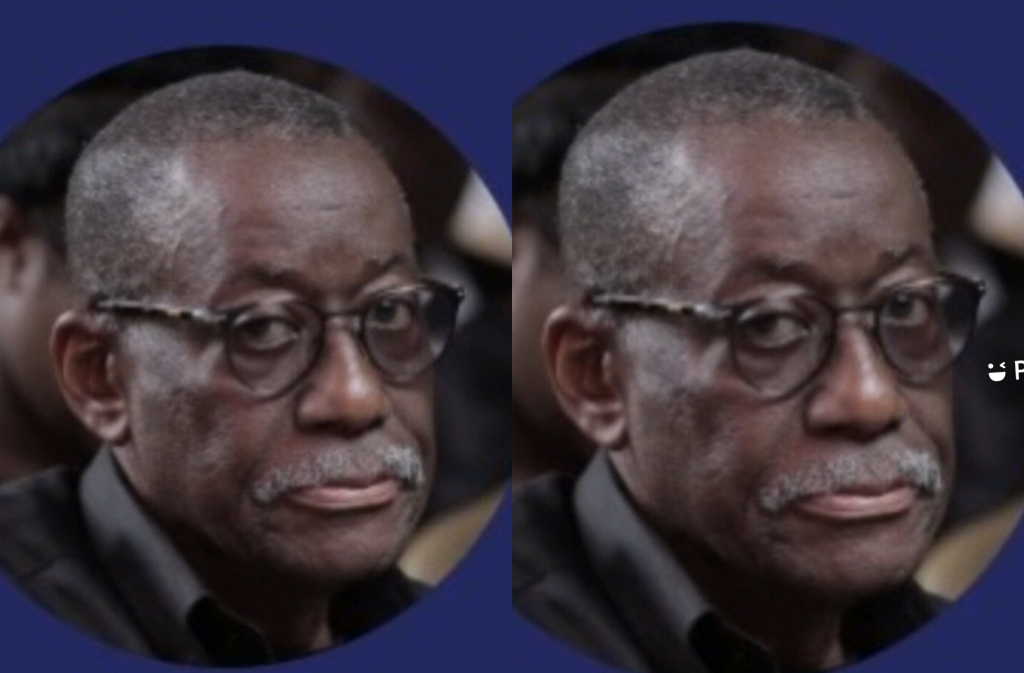 Nana Akufo-Addo's Biological Brothers Sues A Radio Host For Defamation