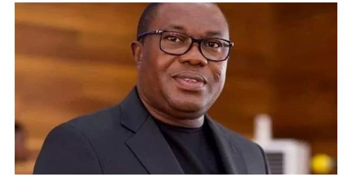 NDC Slams Akuffo Addo And Bawumia Over COVID-19 Protocol Disregard
