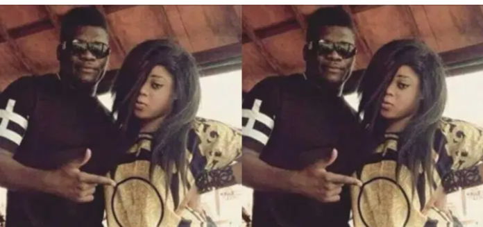 Castro And Janet Bandu To Be Officially Declared Dead