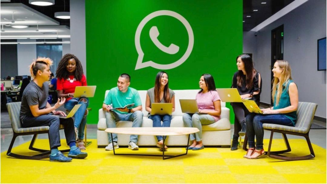 WhatsApp Shop Set To Be Launched