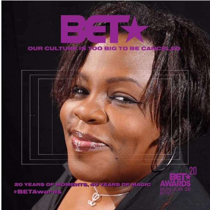 Ghanaian BET Network Alumni Lilian Blankson Is Dead