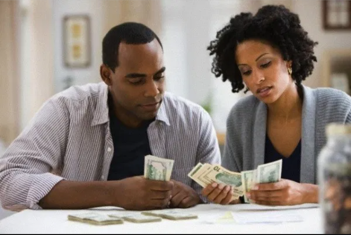 7 Financial Tips To Sweeten Your Love Life