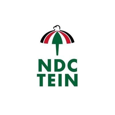 TEIN NDC Takes Over Fight For UTAG