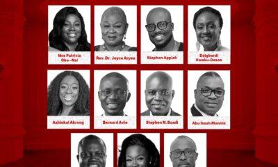 Vodafone Ghana Organises Virtual Skills Fair