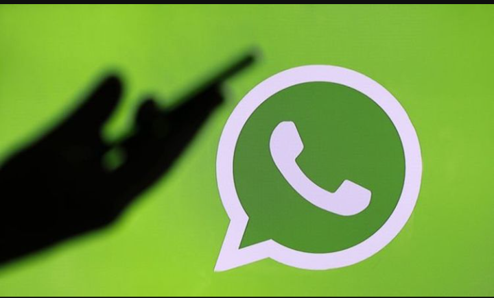 Stop Receiving Messages From Someone Without Blocking Him On WhatsApp