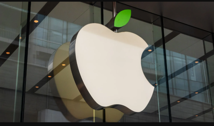 Apple Criticised For Child Abuse Detection System