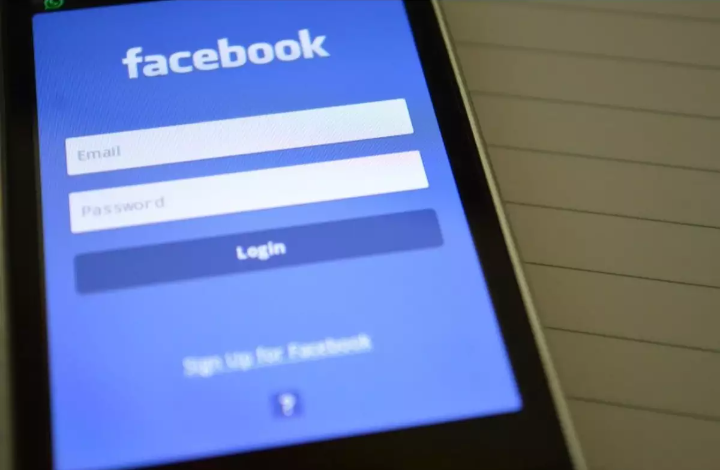 These 9 Apps Steals Your Facebook Passwords. Uninstall Them
