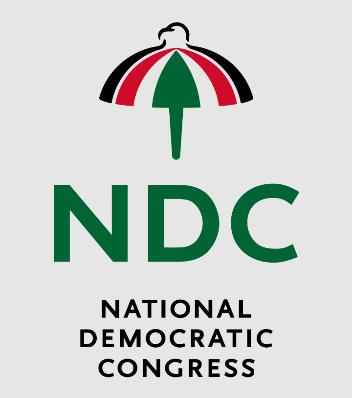 NDC Commends Consultation On Proposals For Electoral Reform