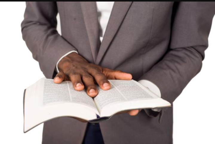 3 Pastors Grabbed Over Death Of A Woman At Prayer Camp