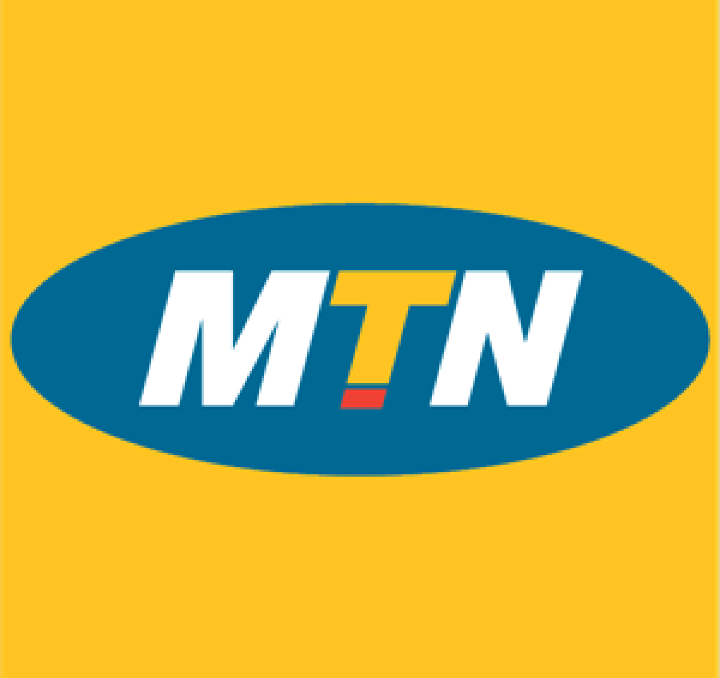 Updated Shortcodes For All MTN Services In Ghana