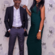 Why Do Short Men Marry Tall Women