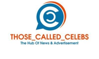Identity Of Instagram Blogger 'Those Called Celebs' Revealed