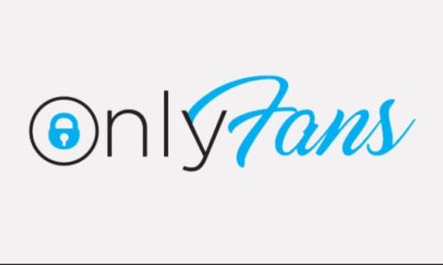 OnlyFans Is Set To Ban Its Explicit Content