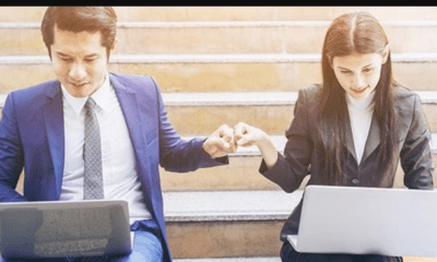 How To Keep A Relationship Alive When Busy With Work