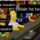 Instagram Hacked? 'Why Flooded With 'Nah He Tweakin'