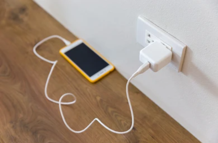 How to Make Your Phone Charge Faster