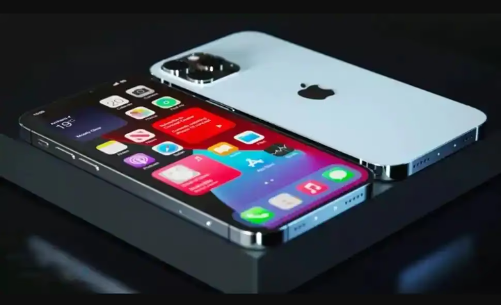 iPhone 13 launch date
