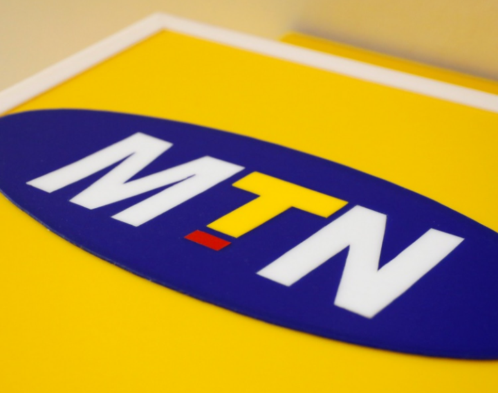 MTN Home: MTN Launches Home Internet Service