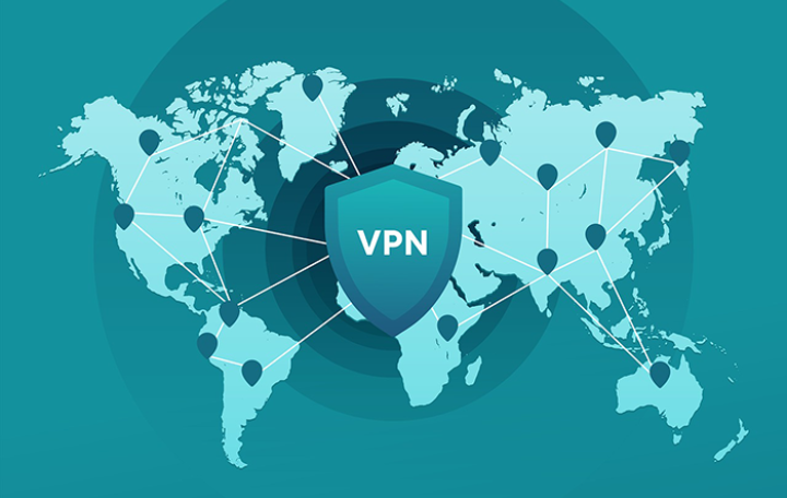 What VPN can do And Cannot Do
