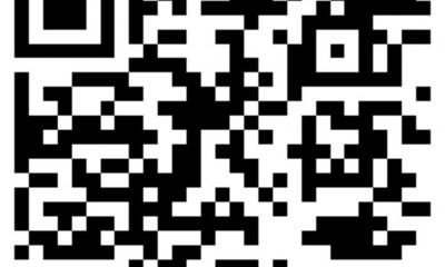 How To Share Wi-Fi Password With QR Code