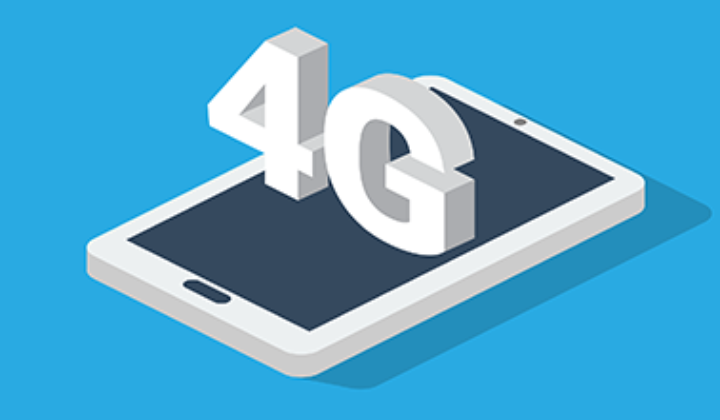 How to check if your phone is 4G