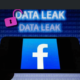 Over 1.5 Billion Facebook Data Of Users Allegedly Sold