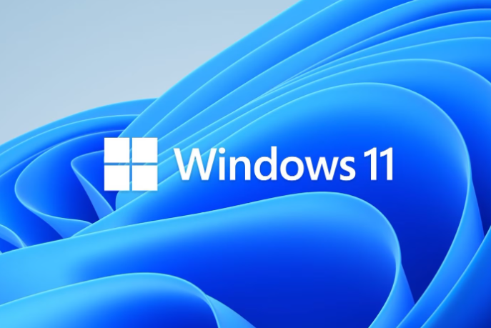 How To Check If Your Can Run The New Windows 11