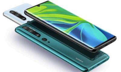 Ghana Chinese Phone Users Refuse To Dump Phones