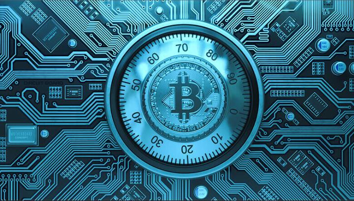 Blockchain Technology Crucial For Ghana's Transformation