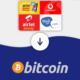 How To Withdraw Bitcoin Through Momo 2021