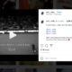 How To Pause An Instagram Reel 2021